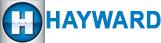 Оборудование для бассейнов. Купить фильтры, насосы, хлоргенераторы для бассейнов Hayward.